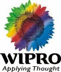 Wipro Joint Campus Drive 2014-2015