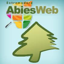 Catalogo Abiesweb