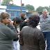 Vecinos se oponen a la ampliación de una estación transformadora