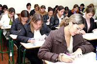 Assunzioni presso l'ULSS di Padova tramite concorsi pubblici