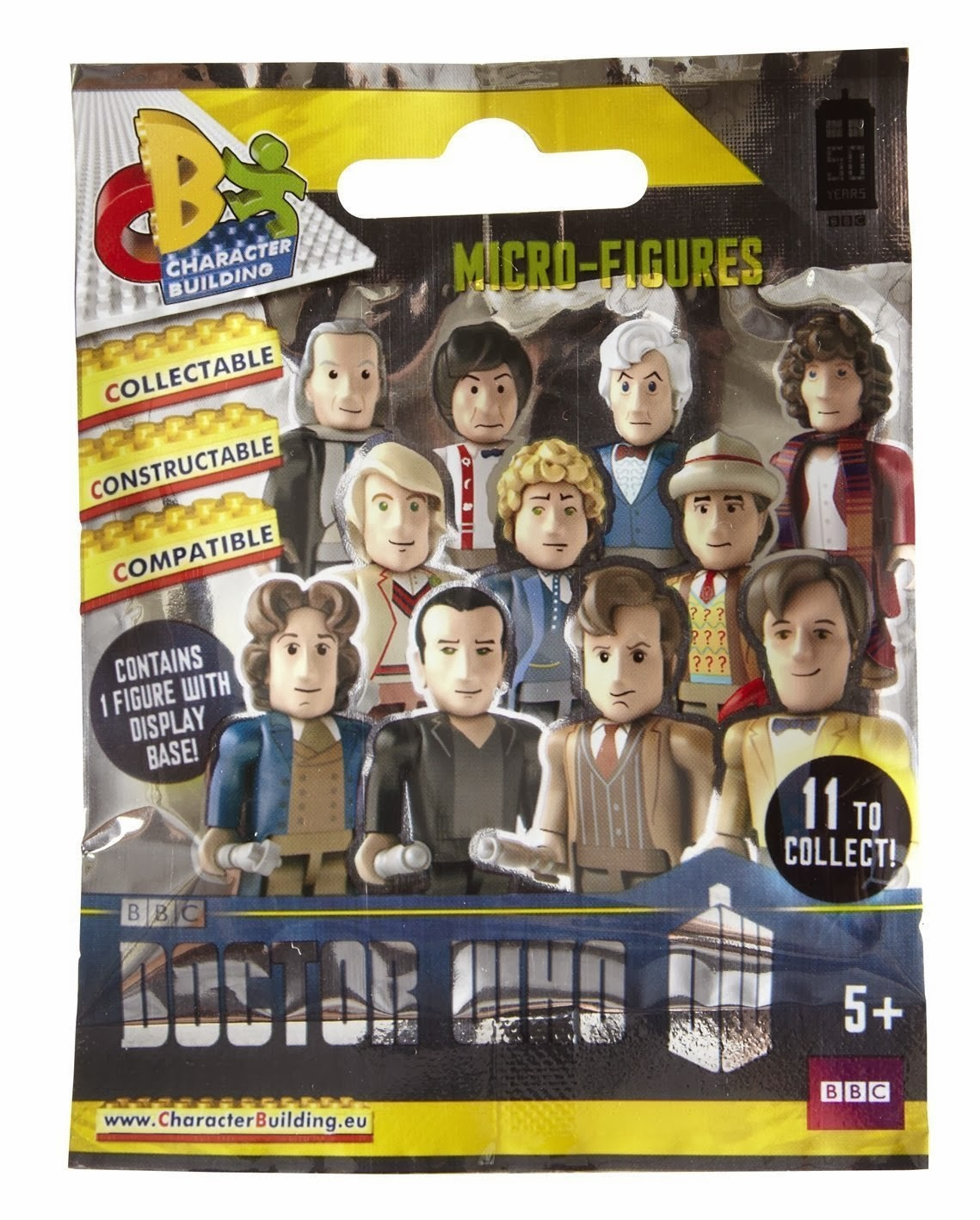 Concurso-Reyes_Doctor-Who