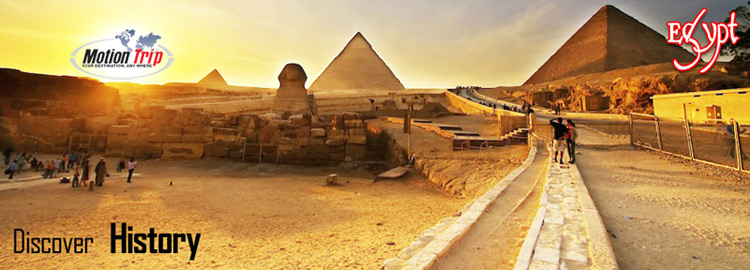 EGYPT TOUR | EGYPT TOURS TRAVEL | TRAVEL TO EGYPT | PYRAMID TOURS