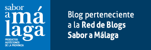 Mi blog tiene...