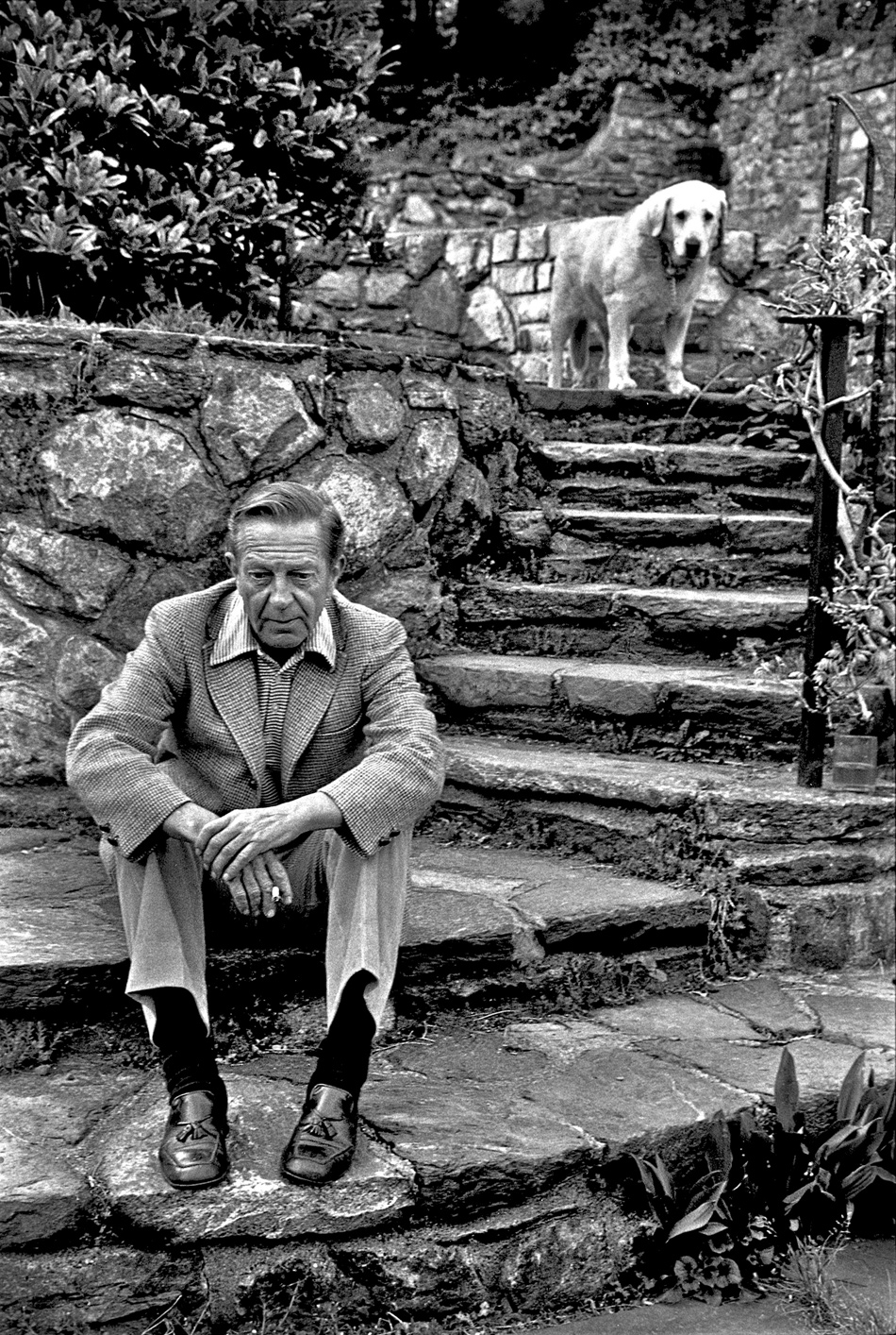 the life of john cheever Anita miller, who battled john cheever's family, dies at 91  an author and publisher with an eclectic bent, she was a founder of academy chicago, which sold feminist, mystery, literary and.