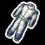viral ufolanding safetysuit 64x64 - Materiais CityVille: Aterrissagem Extraterrestre com novos itens e metas