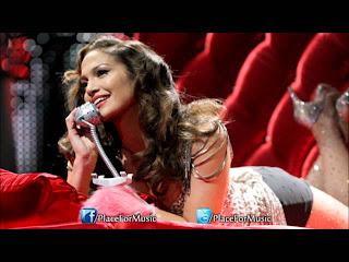 Jennifer Lopez - What Is Love (Part 2)
