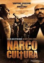 Băng Đảng Narco