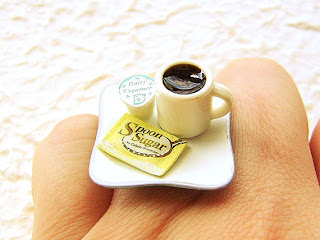 gift accessories coffee