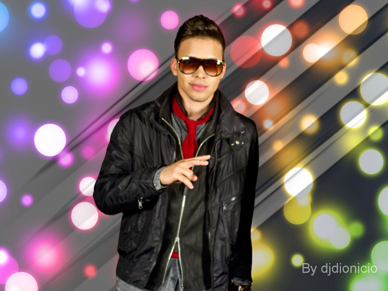 prince royce wallpaper fondos de pantalla gratis