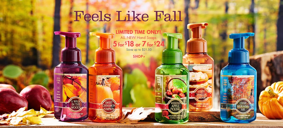 http://www.bathandbodyworks.com/category/index.jsp?categoryId=12587004&cm_sp=FO-_-AB-_-AB