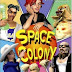 Download Space Colony HD Game Full Version
