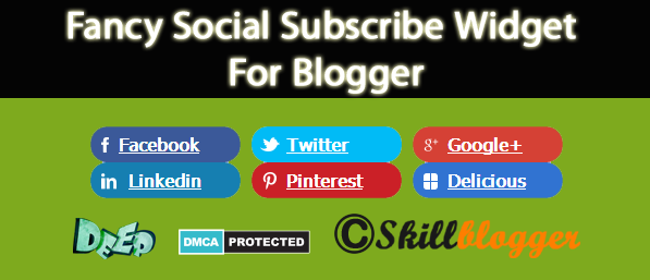 Fancy+Social+Subscribe+Widget+For+Blogger-skillblogger.com