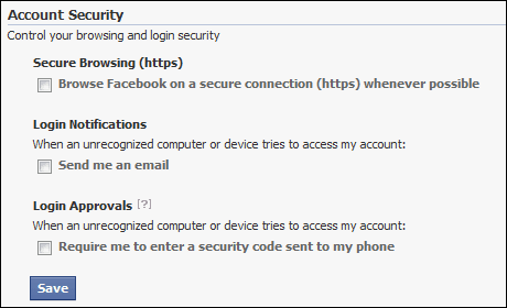 Yahoo Mail account hacked / no password / no 2nd sec. question?
