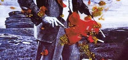 Los peores videoclips de los JRANDES del rock progresivo (Parte 1)