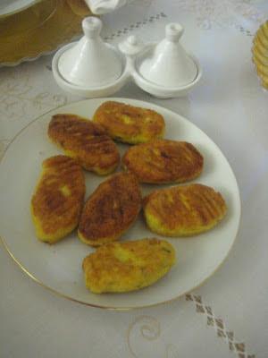 maaqouda