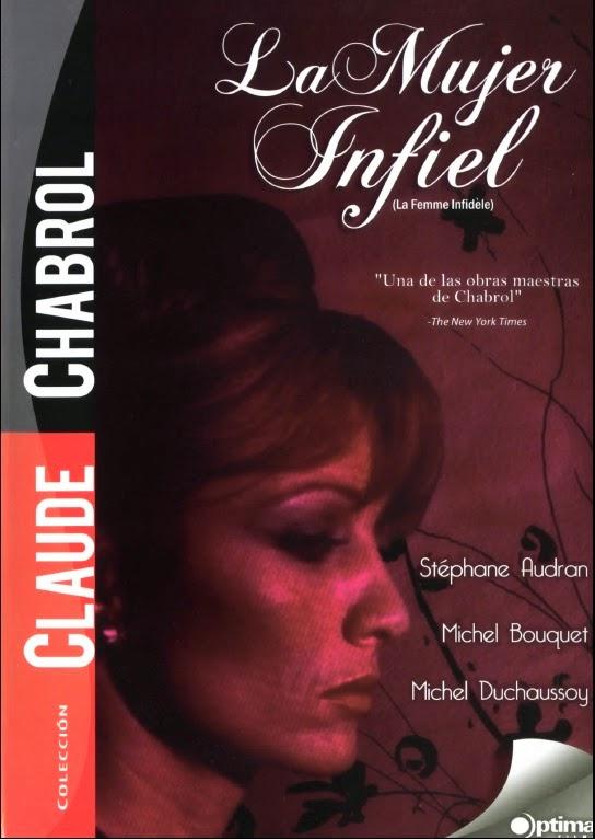 Cine y psicolog a infiel trolosa liv ullmann 2000 radiografia de una infidelidad sobre el - Un hombre casado vuelve a buscar a su amante ...
