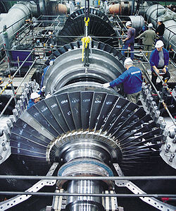 losses  steam turbines techike techblog