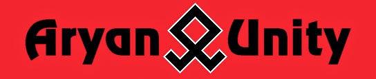 Aryan Unity