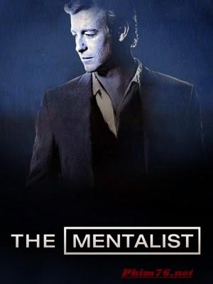 Thám Tử Đại Tài Phần 7|| The Mentalist Season 7