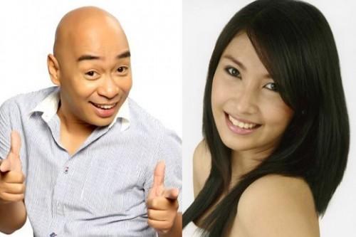 Bayola and Yosh Rivera Scandal