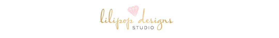 Lilipop Designs | Premade Blog Design, Blogger Tutorials, Small Business Tips