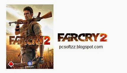 Far Cry 2 Free Download Direct Link