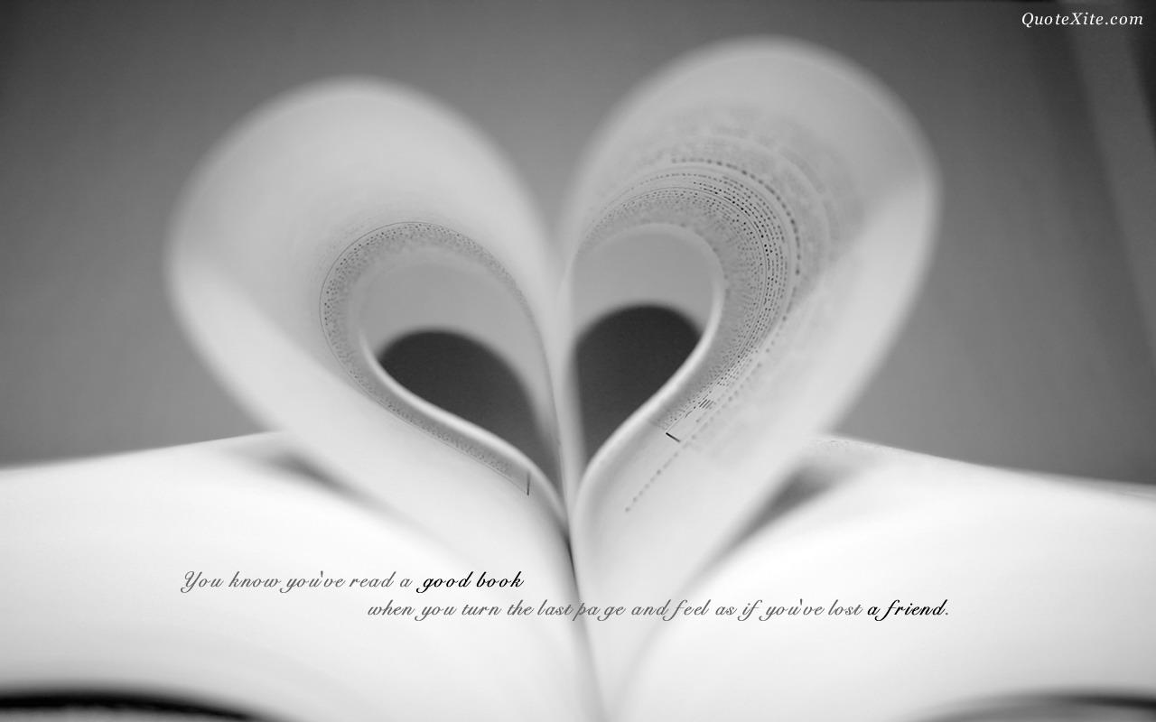 magic love stories & magic love wallpapers