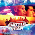 Watch Battle of the Year: The Dream Team in high quality hd online free download Battle of the Year: The Dream Team direct | مشاهدة فيلم Battle of the Year: The Dream Team كامل بجودة عالية اونلاين | مشاهدة فيلم Battle of the Year: The Dream Team كامل مترجم | تحميل فيلم Battle of the Year: The Dream Team كامل مباشرة