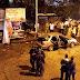 Mumbai Bomb blast |My 24News