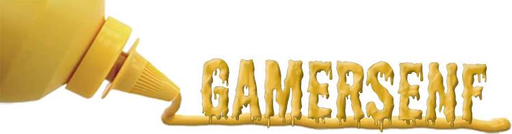 Gamersenf