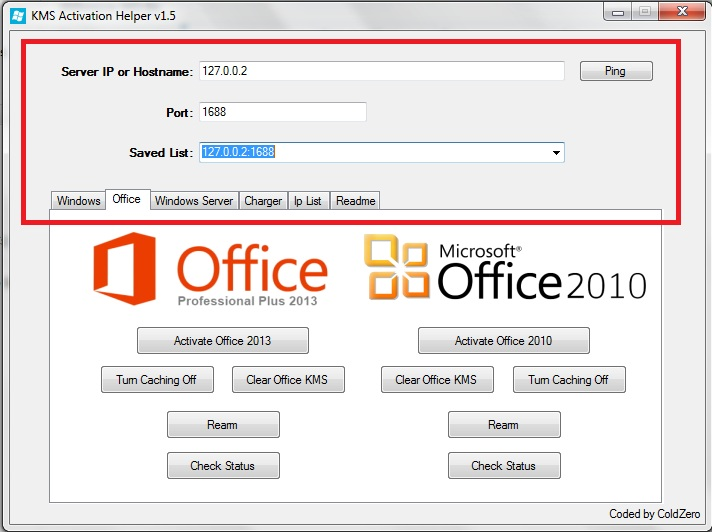 portable microsoft visio 2010 free download