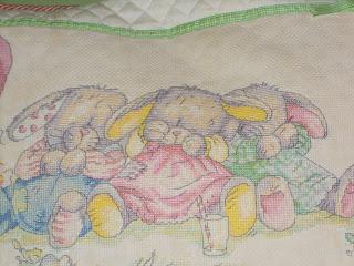 particolare-del-cuscino
