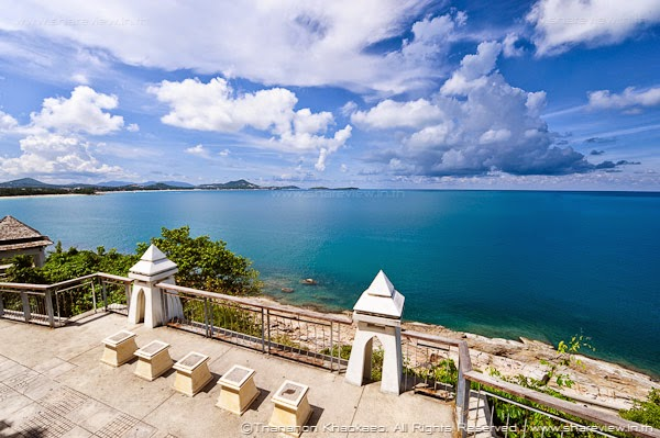 Cheap Excursions Booking in Koh Samui and nearby islands