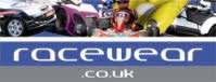racewear.co.uk