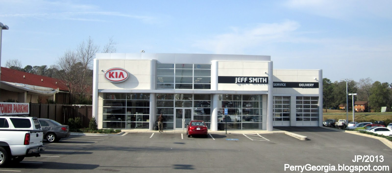 new used kia dealership in augusta ga kia of augusta autos post. Black Bedroom Furniture Sets. Home Design Ideas
