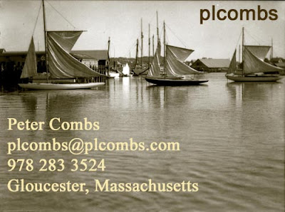 plcombs, Chinese Antiques Gloucester, Mass