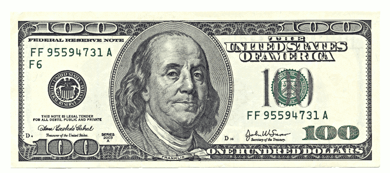 http://2.bp.blogspot.com/-lvpajOBeI2Y/TaxQDuOcCcI/AAAAAAAAABQ/42uy0DFQBsk/s1600/us_hundred_dollar_bill1.png