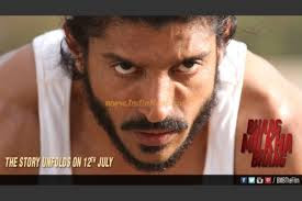 Bhaag milkha bhaag - 2013 full HD scam movie download