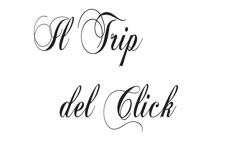 Il Trip del Click