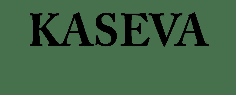 Kaseva