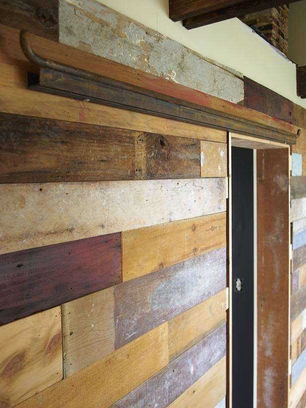barnwood projects Check out these 9 barnwood projects to decorate for the fourth of july these great diy wood creations are perfect for independence day.