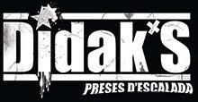 DIDAK'S