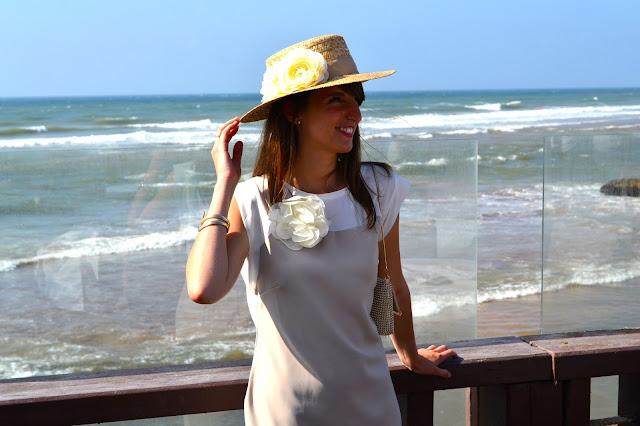 boda en casablanca marruecos estilo y moda a golpe de objetivo