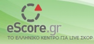 """Score live"""