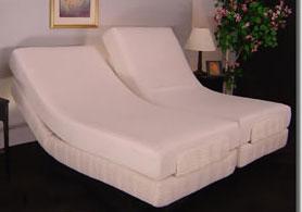 ... | Adjustable Beds - Save 70% vs. Craftmatic Adjustable Electric Beds