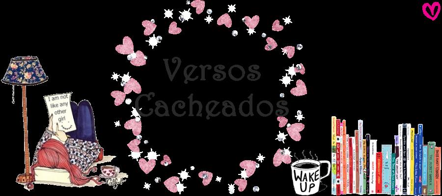 Versos Cacheados