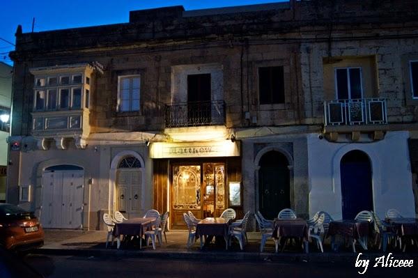 restaurante-Marsaxlokk-malta