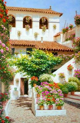 paisajes-españoles
