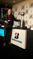 La Copa Libertadores es nuestra