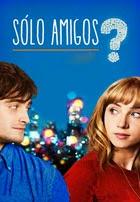Solo Amigos (2014)